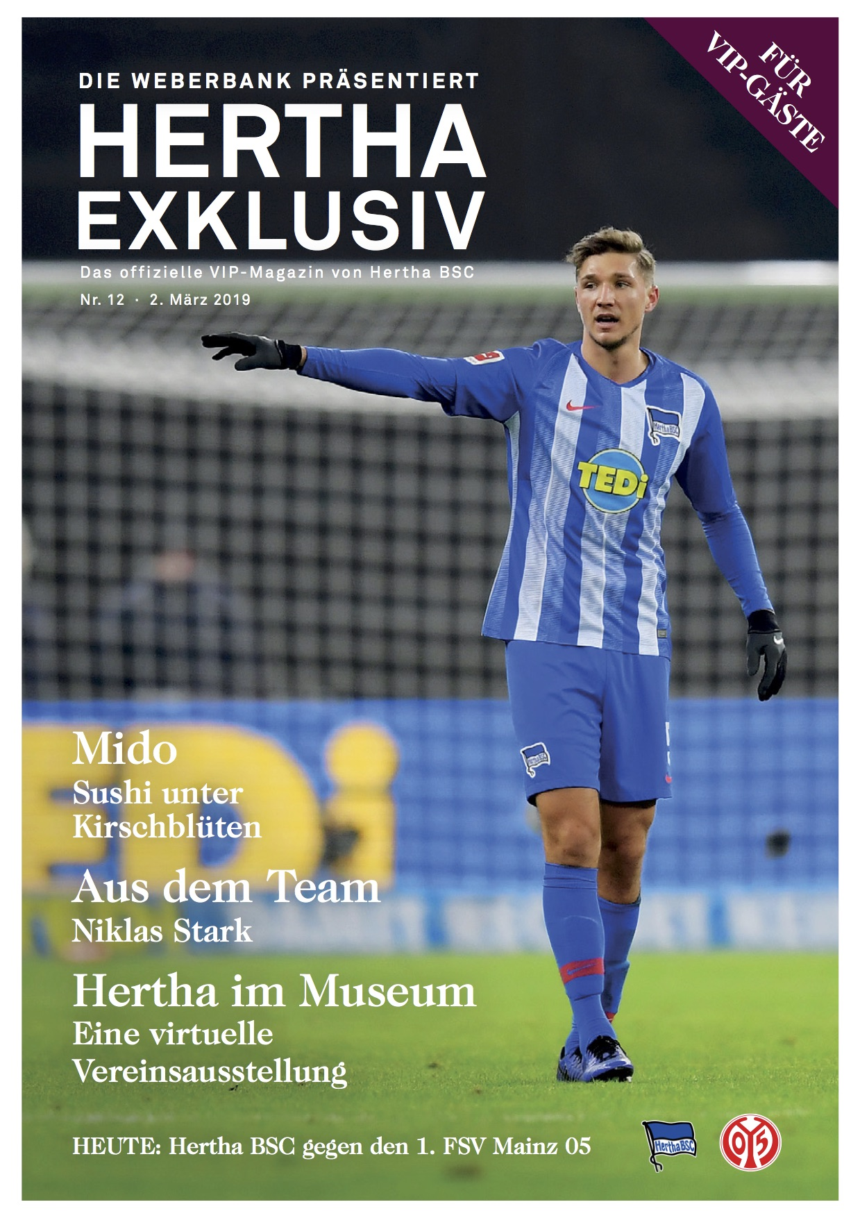 Cover_Hertha_12_jpeg