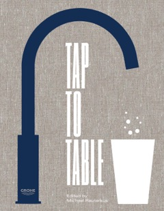 Grohe Tab to Table