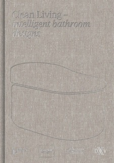 Grohe Toilet Book