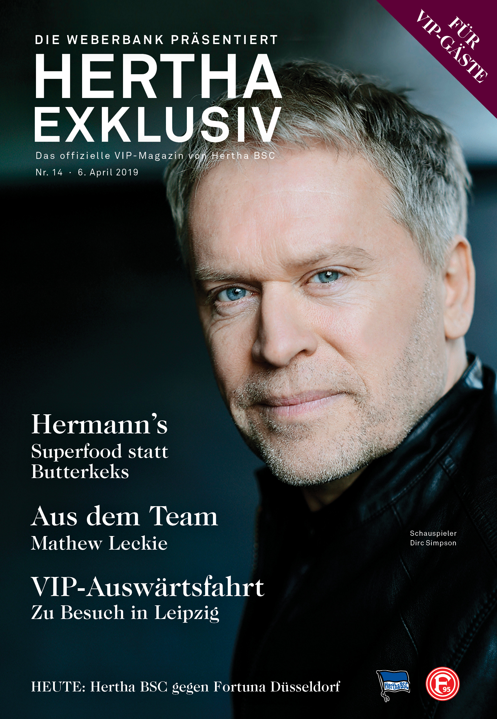 H14_Layout_20190404_RZ_COVER