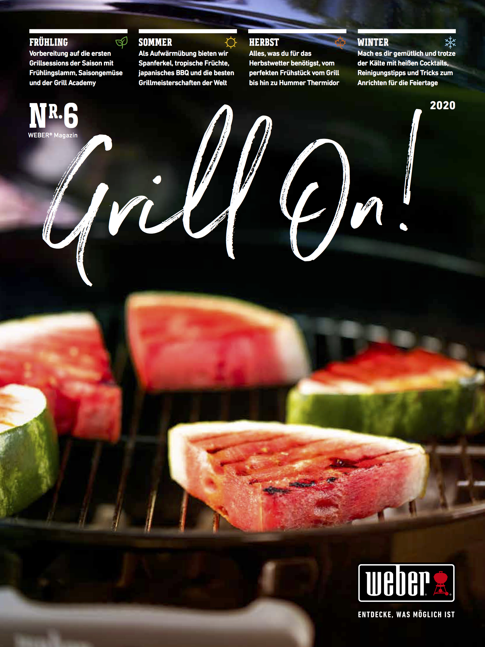 Weber_GrillOn6_Layout_DE-DE_COVER